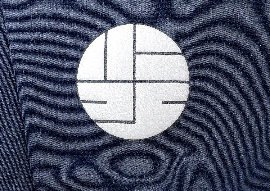 alk phenixのロゴマーク